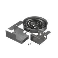 Wells WS-50387 Element Kit
