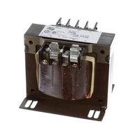 Groen Z094164 Transformer