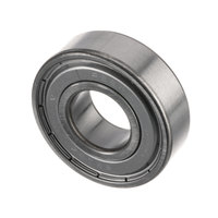 InSinkErator 13709 Bearing, Lower