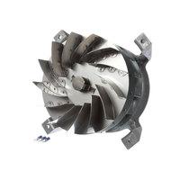 Henny Penny 140323 Blower Motor
