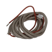 APW Wyott 1431113 Heat Cable, 60 In 200w/208v