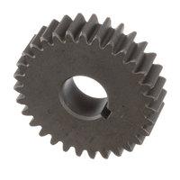 Blakeslee 15076 Spur Gear