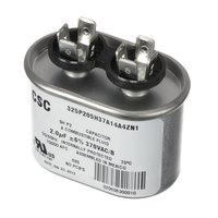 Savory 15260 Capacitor