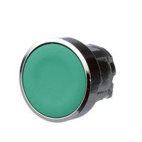 Garland / US Range 1859605 Cancel Push Button Green