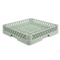 Hobart 00-315193 Dishwasher Rack