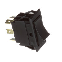 Vulcan 00-358628-00001 Switch,Rocker Xx