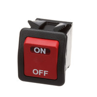 Vulcan 00-498899 Momentary On/Off Switch