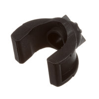 Fagor Commercial Z400709000 Washing Nozzle