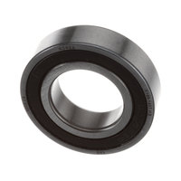 Varimixer 15-105 Ball Bearing