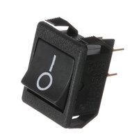 Duke 157886 Switch, Non-Lighted 20 Amp