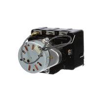 Alto-Shaam TR-34540 Timer, 60min, 120v, 60hz