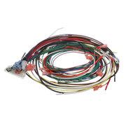 Cleveland WHKGLT Wiring Harness; Kglt