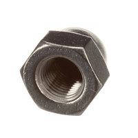 Groen Z003188 Nut Cap