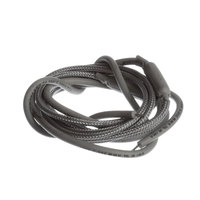 McCall 13971 Heater Drain Tube, Aluminum