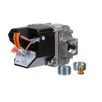 Baxter 00-913102-00169 Combination Gas Valve