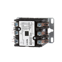 Southbend 9348-208 Contactor 208-240v 30 Amp