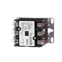 Southbend 9348-208 Contactor 208-240v 30 Amp