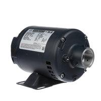 BKI M0053 Motor