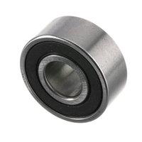 Stero 0P-661207 Bearing