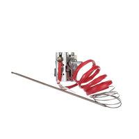 Viking Range PJ030003 Thermostat