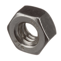 Pitco PP10669 Nut