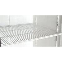 Strange True Refrigerator Freezer Shelves Webstaurantstore Download Free Architecture Designs Ferenbritishbridgeorg