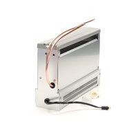 Randell RP CSY0502 Evaporator Assy