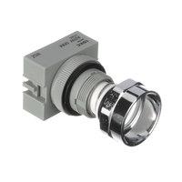 Stero 0P-491726 Push Button Operator Switch