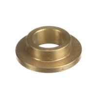 Cadco RC540 Bronze Bushing