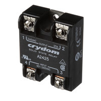 Alto-Shaam RL-3736 Relay