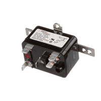 Cres Cor 0857 103 Relay Switch