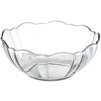 Arcoroc 00556 Arcade 11 oz. Glass Bowl by Arc Cardinal - 144/Case