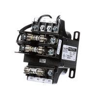Salvajor 994115B Transformer Assy W/ Fuse