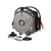 Tecumseh 9W115 Condensor Motor Fan