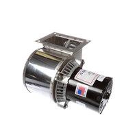 BevLes 782024 Blower Motor