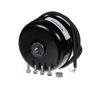 True Refrigeration 800424 Heater Fan Motor