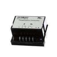 Accutemp AT0E-2559-3 S/S Thermostat