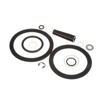 Encore D10-0010 Repair Kit