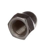 Cleveland FA21501-1 Acorn Nut;7/16-20 S S