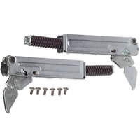 Cadco CR1025A Door Hinge - 2/Set