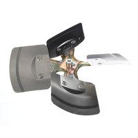Master-Bilt 15-13165 Condenser Fan Blade