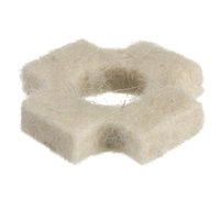 Franke 1555347 Lubrication Felt