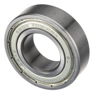 Blakeslee 17378 Ball Bearing