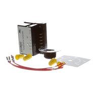 Vulcan 00-359538-000G3 Retrofit Kit