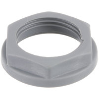 Stero 0S-417120 Plastic Nut