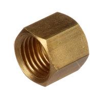 Vulcan 00-719237 Brass Nut 3/16