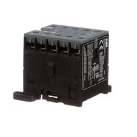 InSinkErator 14113 Contactor Assy