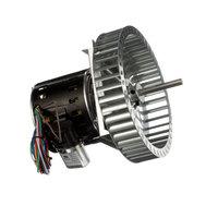 NU-VU 250-1063 Kit,Repl,Motor,1/3hpdv,10 inchCage