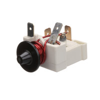 Delfield 3516441 Relay,Comp,Sc12clx.2