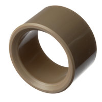 Henny Penny 140440 KIT-590/600/PXE 100 Lid Roll